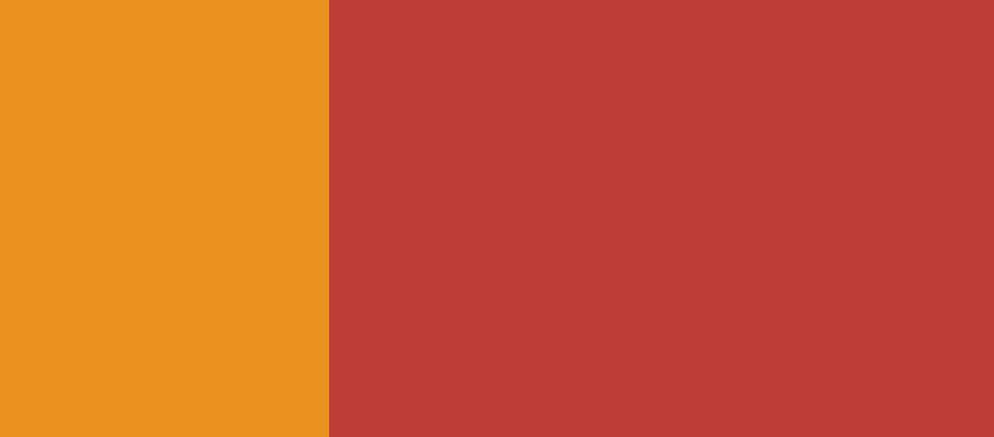 Tiffany Haddish, James Knight Center, Miami