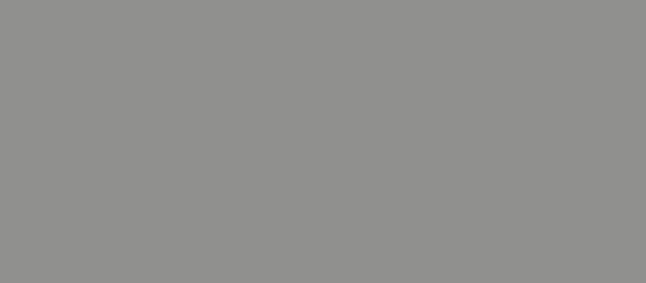 Ray LaMontagne, Fillmore Miami Beach, Miami