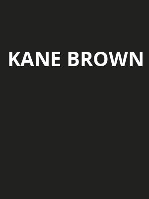 Kane Brown, American Airlines Arena, Miami
