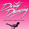 Dirty Dancing, Ziff Opera House, Miami