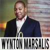 The Jazz at Lincoln Center Orchestra Wynton Marsalis, Knight Concert Hall, Miami