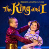 Rodgers Hammersteins The King and I, Ziff Opera House, Miami